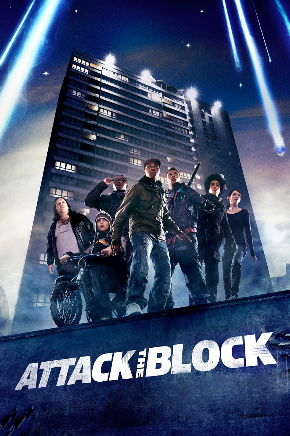 Attack-The-Block-Poster-01