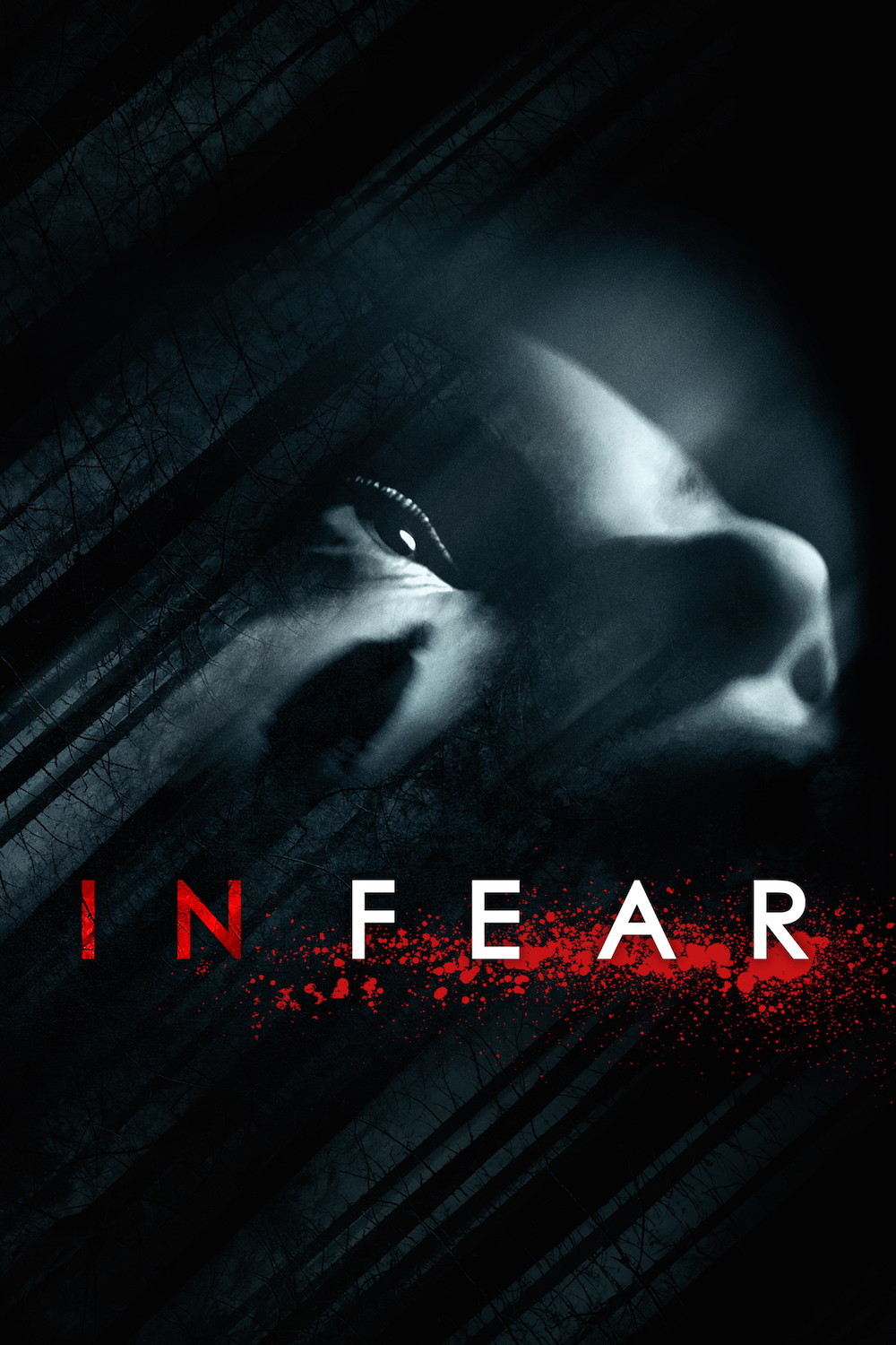 In-Fear-Poster-01