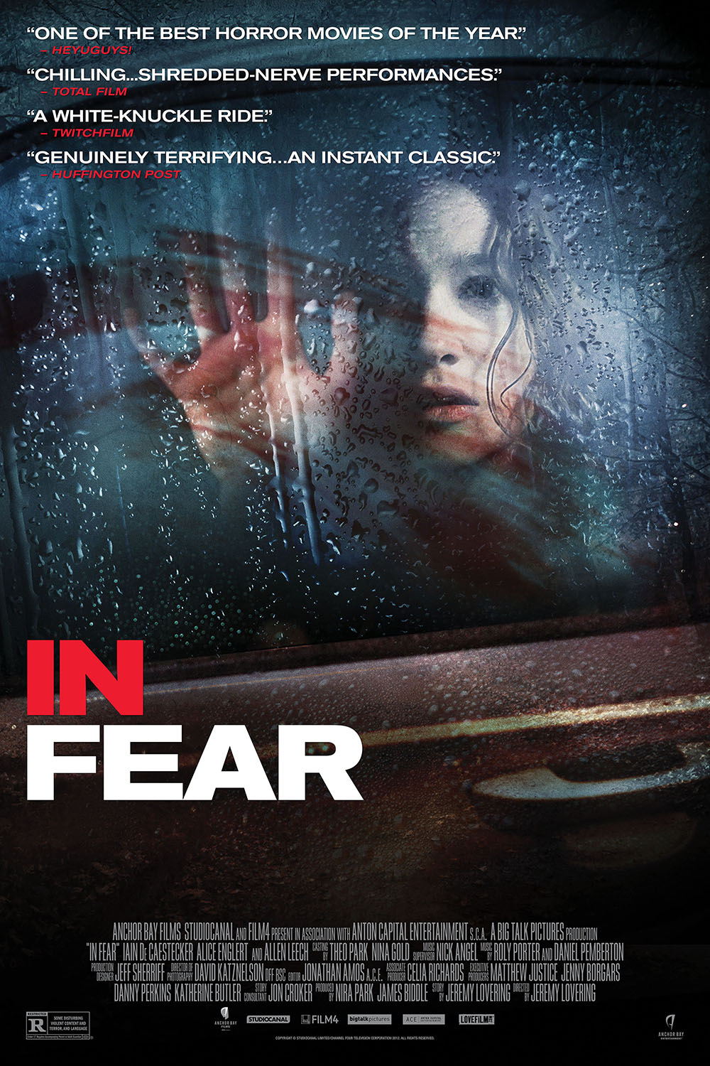In-Fear-Poster-03