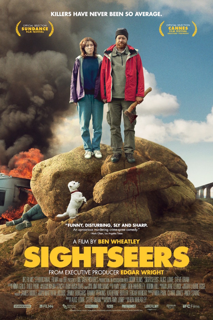 Sightseers-Poster-01-683x1024