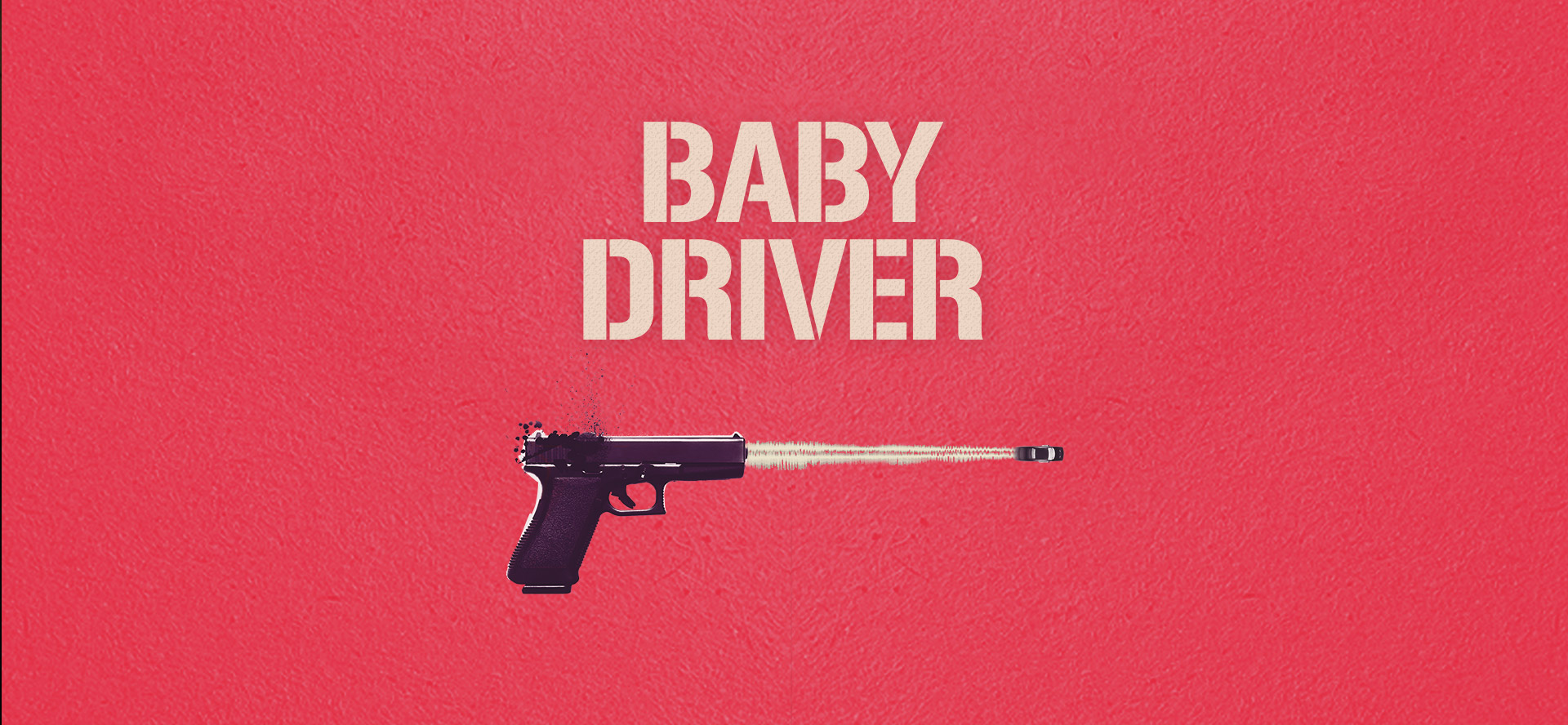 Baby Driver – Header (Mobile)