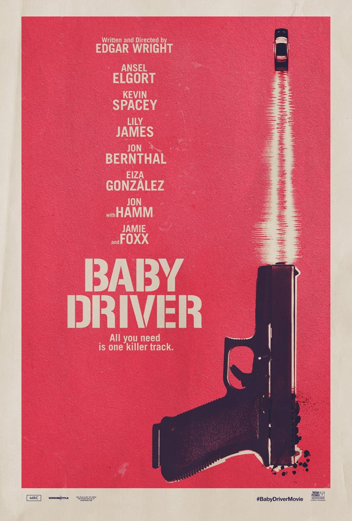 Baby-Driver-Poster2-692x1024